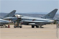tn#9348-Typhoon-30-30-Allemagne-air-force