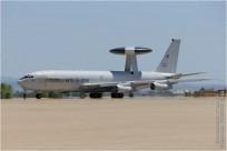vignette#9351-Boeing-E-3A-Sentry