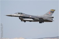 tn#9353-F-16-93-0003-Turquie-air-force