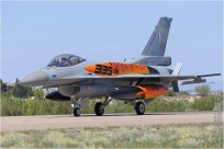 tn#9356-F-16-005-Grece-air-force