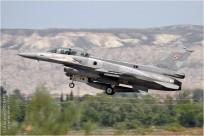 tn#9365-F-16-4084-Pologne-air-force