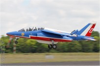 tn#9366-Alphajet-E68-France-air-force