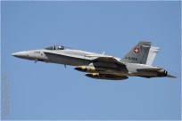 tn#9374-F-18-J-5009-Suisse-air-force