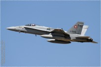 tn#9376-F-18-J-5013-Suisse-air-force