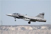 tn#9381-Gripen-35-Hongrie-air-force