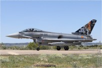 tn#9388-Typhoon-C.16-39-Espagne-air-force