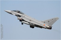 tn#9392-Eurofighter EF-2000A Typhoon-C.16-50