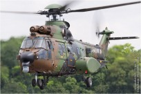 tn#9393-Super Puma-2369-France-army