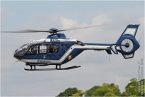 tn#9394-EC135-0654-France - gendarmerie