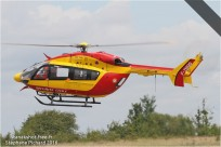 tn#9395-EC145-9217-France-securite-civile
