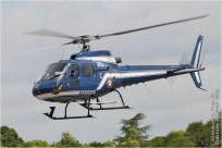 tn#9396-Ecureuil-2219-France-gendarmerie