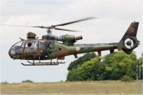 tn#9398-Gazelle-3530-France-army