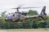 tn#9400-Gazelle-4231-France-army