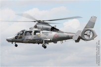 tn#9406-Aerospatiale AS565SA Panther-506