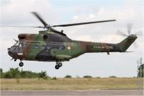 tn#9408-Aerospatiale SA330B Puma-1438
