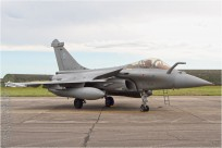 tn#9409-Rafale-143-France-air-force