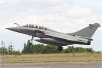 #9410 Rafale 314 France - air force
