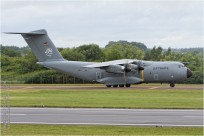 tn#9412-A400M-54-03-Allemagne - air force
