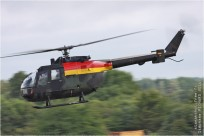 tn#9413-Bo 105-87-16-Allemagne-army