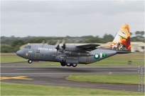 tn#9419-C-130-4144-Pakistan-air-force