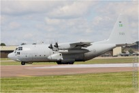 tn#9421 C-130 84006 Suède - air force