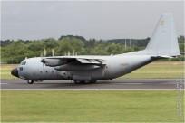 tn#9422-C-130-T.10-03-Espagne-air-force