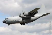 tn#9423-C-130-T.10-10-Espagne-air-force