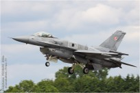 tn#9432-F-16-4046-Pologne-air-force