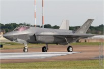 #9434 F-35 12-5042 USA - air force