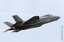 tn#9435-F-35-12-5042-USA-air-force