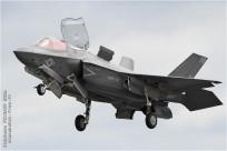 vignette#9438-Lockheed-Martin-F-35B-Lightning-II