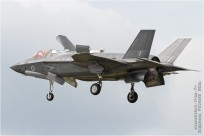 tn#9441-F-35-ZM137-Royaume-Uni-air-force
