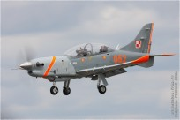 tn#9448-Orlik-052-Pologne - air force