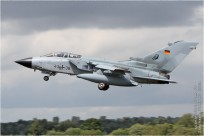 tn#9454-Tornado-43-38-Allemagne-air-force