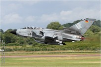 tn#9455 Tornado 46-50 Allemagne - air force