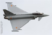 tn#9459-Eurofighter EF-2000A Typhoon-C.16-55
