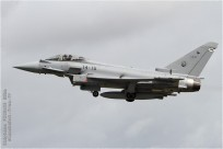vignette#9460-Eurofighter-EF-2000A-Typhoon