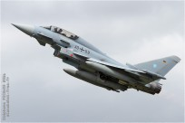 tn#9463-Typhoon-30-59-Allemagne - air force