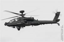 tn#9468-Apache-ZJ225-Royaume-Uni-army