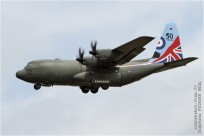 tn#9471-C-130-ZH883-Royaume-Uni - air force