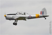 #9473 Chipmunk WD286 Royaume-Uni