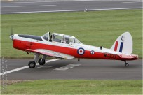 #9474 Chipmunk WG308 Royaume-Uni