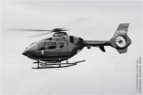 tn#9480-EC135-1200-Allemagne-navy