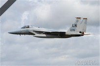 #9485 F-15 86-0176 USA - air force