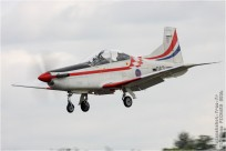 tn#9515-PC-9-063-Croatie-air-force