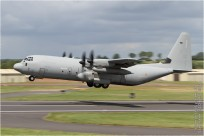 tn#9534-C-130-MM62193-Italie - air force