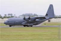 tn#9536-C-130-11-5737-USA-air-force