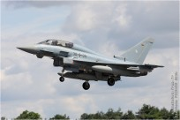 tn#9537-Typhoon-30-05-Allemagne-air-force