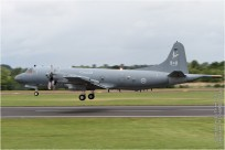 tn#9544-Orion-140105-Canada-air-force