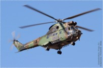 tn#9551-Aerospatiale SA330B Puma-1634